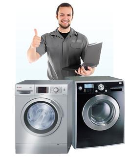 Картинки по запросу ремонт стиральных машин на дому